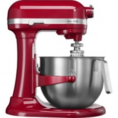 KITCHENAID KEUKENROBOT EMPIRE RED (KA5KSM7591XEER)