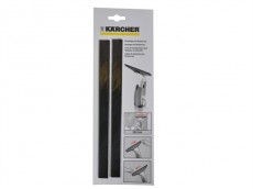 KARCHER VERVANGRUBBER WV... 26330050 (KC26330050)
