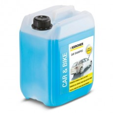 KARCHER CAR&BIKE DETERGENT (KC62953600)
