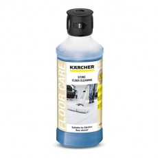 KARCHER FC DETERGENT 500ML PIERRE (KC62959430)