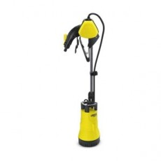 KARCHER REGENPOMP BP 1 BARREL (KCBP1B)