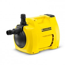 KARCHER TUINPOMP BP 2 GARDEN (KCBP2G)