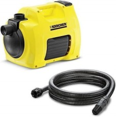 KARCHER TUINPOMP BP 4 GARDEN SET (KCBP4GARDENSET)
