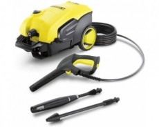 KARCHER NETT HAUSE PRESSE K5COMPACT (KCK5COMPACT)