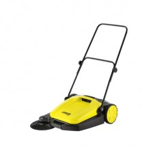 KARCHER VEEGMACHINE 1766200 S 550 (KCS550)