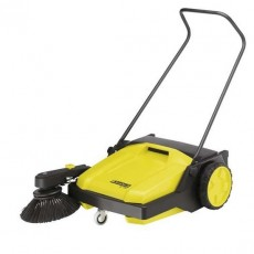 KARCHER VEEGMACHINE 1766910 S 750 (KCS750)