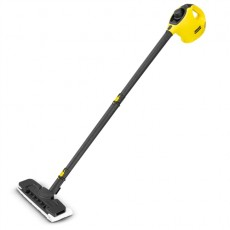 KARCHER STOOMREINIGER SC1 EASY FIX (KCSC1FLOOR)