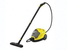 KARCHER STOOMREINIGER SC2 EASY FIX (KCSC2FLOOR)