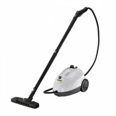 KARCHER STOOMREINIGER SC3 EASY FIX (KCSC3FLOOR)