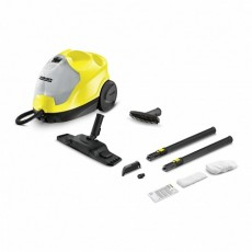 KARCHER STOOMREINIGER SC4 EASY FIX (KCSC4FLOOR)