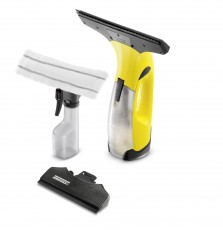 KARCHER WINDOWWASHER WV2PREMPLUSY (KCWV2PREMPLUSY)