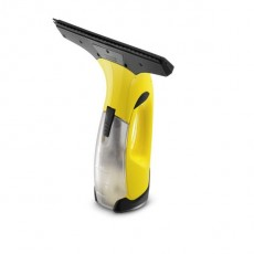 KARCHER WINDOWWASHER WV2YELLOW (KCWV2YELLOW)