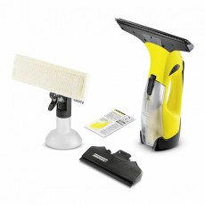 KARCHER WINDOWWASHER WV5 PREMIUM YELLOW (KCWV5PREMYEL)