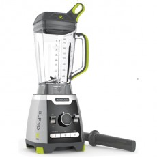 KENWOOD BLENDER X PERFORMANCE BLP900BK (KDBLP900BK)