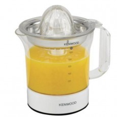 KENWOOD FRUITPERS JE290 (002) TRUE (KDJE290)