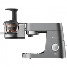 KENWOOD SLOW JUICER KAX720PL (KDKAX720PL)
