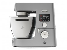 KENWOOD COOKING CHEF KCC9060S (KDKCC9060S)