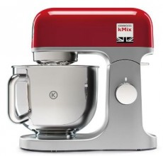 KENWOOD KEUKENROBOT KMIX SPICY RED (KDKMX750RD)