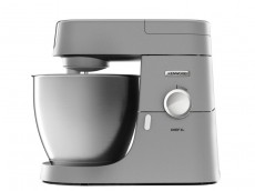 KENWOOD ROBOT MENAGER KVL4140S CHEF XL (KDKVL4140S)