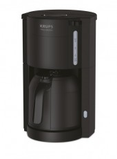 KRUPS FILTER COFFEE MAKER KM303810 (KRKM303810)