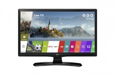 LG SMART TV HD 24MT49S (LE24MT49S)