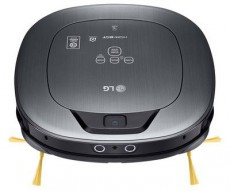 LG HOMEBOT VR9647PS CORDLESS (LGVR9647PS)