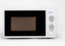DOMO FOUR MICRO-ONDES DO2327 700W (LIDO2327)
