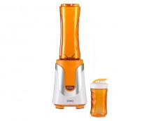 DOMO MY BLENDER DO435BL ORANGE (LIDO435BL)