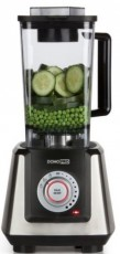 DOMO POWER BLENDER DO486BL (LIDO486BL)
