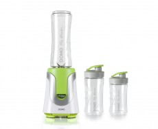 DOMO MY BLENDER DO492BL (LIDO492BL)