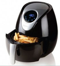 DOMO DELI-FRYER 3,5L  DO509FR (LIDO509FR)