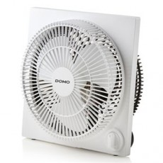 DOMO VENTILATOR 23 CM DO8142 (LIDO8142)