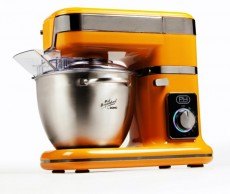 DOMO ROBOT DE CUISINE ORANGE DO9075KR (LIDO9075KR)