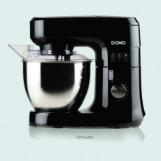 DOMO ROBOT MENAGER DO9146KR 700W (LIDO9146KR)