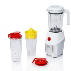 DOMO X-POWER BLENDER DO9184BL (LIDO9184BL)