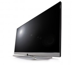 LOEWE CONNECT 48 UHD-DR+ 54444T50 S-ALUB (LO54444T50)