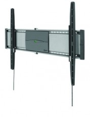VOGELS SUPPORTABLE MURAL SUPERFLAT EFW8305 (LUVGEFW8305)