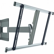 VOGELS TURN 180 WALL MOUNT 40-65 INCH (LUVGTHIN345)