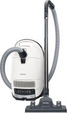 MIELE COMPLETE C3 SILENCE ECO BLANC (M2COMPLC3ECOLW)