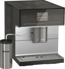 MIELE MACHINE A CAFE CM7500OBS (M3CM7500OBS)