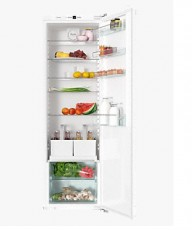 MIELE KOELKAST K 37252 ID BOTTLE FRIDGE (M4K37252ID)