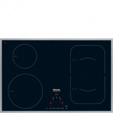 MIELE TAQUE POWERFLEX KM6347 (M4KM6347)