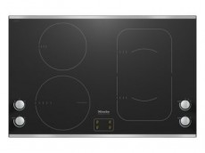 MIELE TAQUE POWERFLEX KM63621 (M4KM63621)