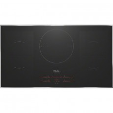 MIELE TAQUE POWERFLEX KM6388 (M4KM6388)