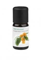 MEDISANA AROMA-ESSENCE ORANGE 10ML (ME60037)