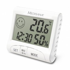 MEDISANA DIGITALE THERMOMETER 60079 (ME60079)