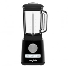 MAGIMIX POWER BLENDER ZWART (MG11628B)