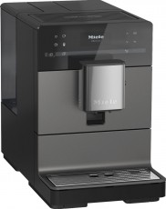 MIELE KOFFIEAUTOMAAT CM 5500 GRIJS (MICM5500GRY)