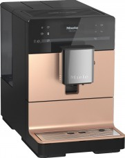 MIELE KOFFIEAUTOMAAT CM 5500 ROSE GOLD (MICM5500RG)