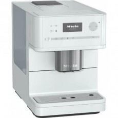 MIELE MACHINE A CAFE CM6150LOWE (MICM6150LOWE)